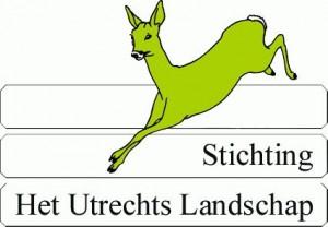 Logo HUL