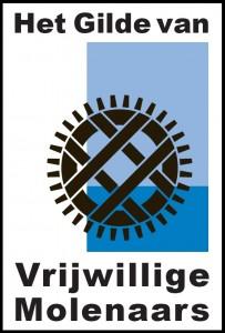 badge gvm