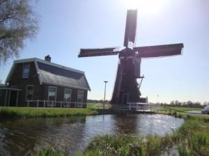 molenenhuis1